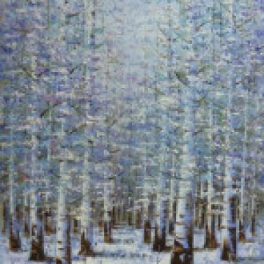 Snow1-150x150-384x384.jpg