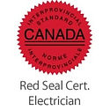 Cielo-Electric-Red-Seal-Electrician.jpg