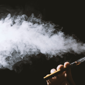 CBD: Is It Safe To Vape?