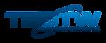 71ccad0810_logo.png