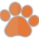 paw (1).png