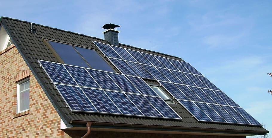 solar-panel-array-roof-home-house.jpg