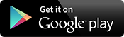 Google Play (1).png