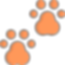 paw (3).png
