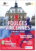 FOULEES DE VINCENNES.png