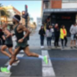 Romain Marathon de Valence.png