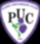 Logo_Paris_université_club.png