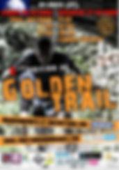 Golden Trail_edited.jpg