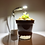 Thumbnail: Indoor Light Kit for Small Venus Flytrap (Plant Not Included)