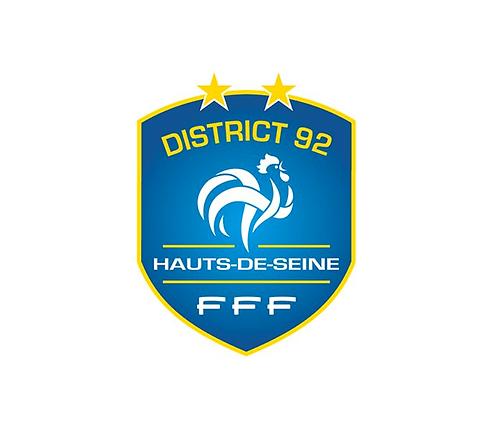 District_des_Hauts_de_Seine.png