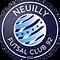 Logo_NFC92.png