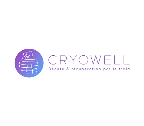 Cryowell.png