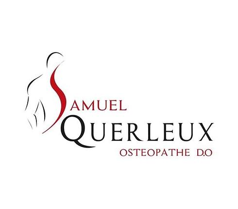 Samuel_Querleux.png