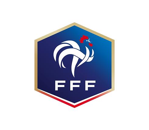 Fédération_Française_de_Football.png