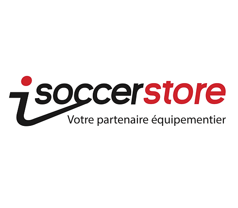 I Soccer Store.png