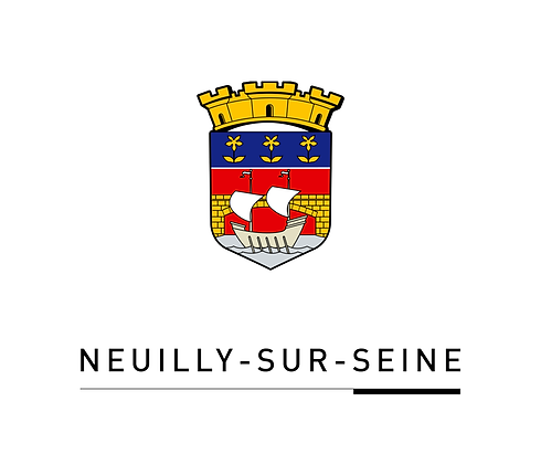 Ville_de_Neuilly.png
