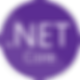 512px-.NET_Core_Logo.svg.png