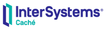 cache_logo.png
