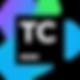 Teamcity_Logo.png