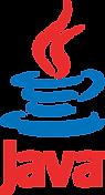 440px-Java_Logo.svg.png