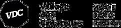 logo-village-des-createurs-lyon-mode-deco-design.png