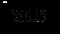 Logo_WAIR_detouré_.png
