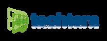 TECHTERA-logotype-CMJN.PNG