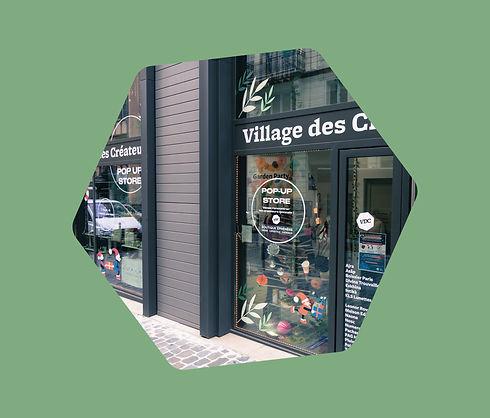 img-vitrine-homepage.jpg