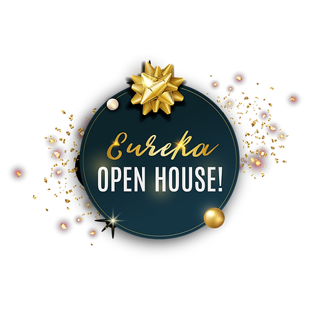 logo open house.png