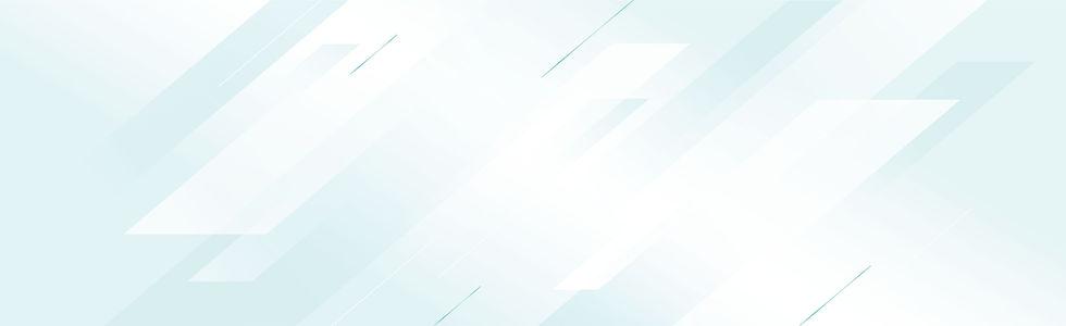 EUR_Background Promo-02.jpg