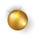 Sparkle Gold-12.png