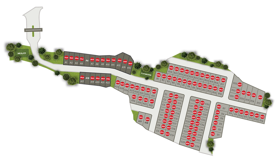 Site Plan Update NVD-07.png