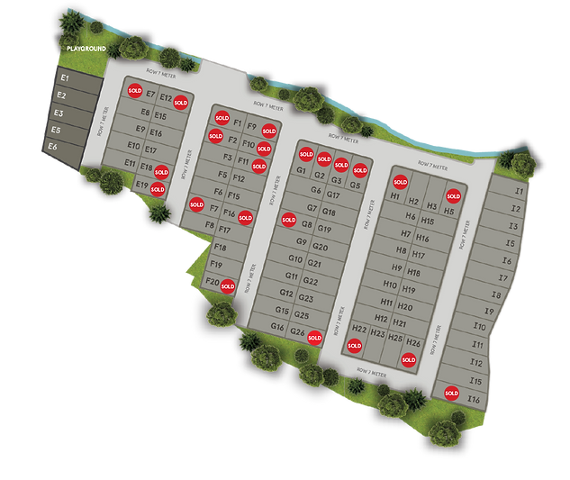 Site Plan Update-06.png