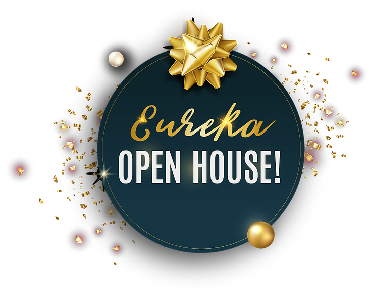 Logo Open House-05.png