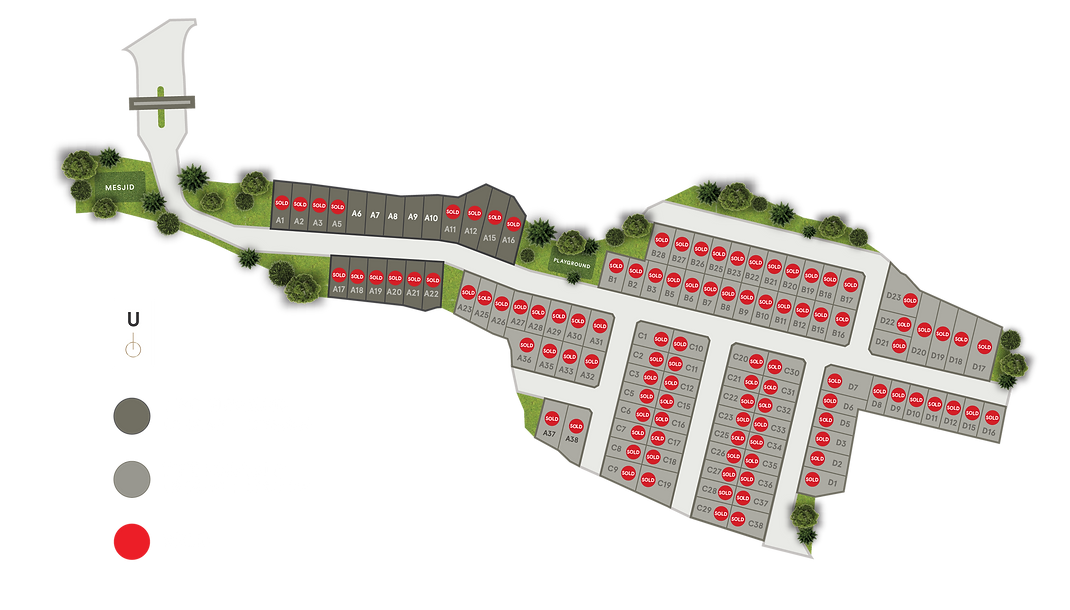[04032021] Site Plan Nevada-02.png