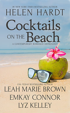 Cocktails_on_the_Beach_ebook_hires.jpeg
