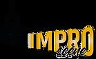 logo improscene - V2.png