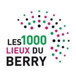 1000 lieux du berry