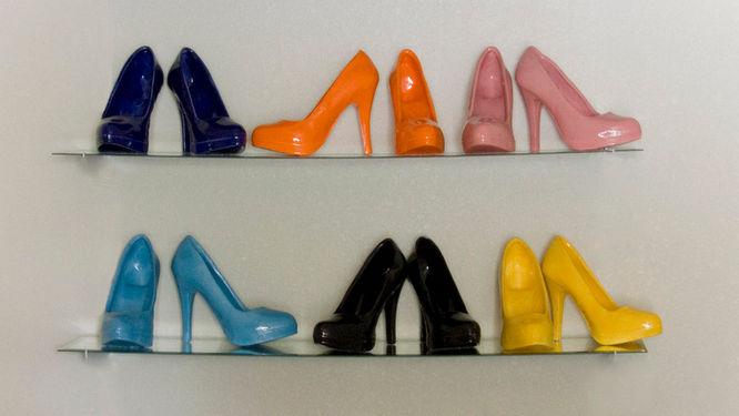 Shoe Shelf.jpg
