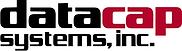 datacap.png