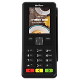 Verifone P200.png