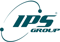 IPS-Logo-Blue-NO-Taglinesm1.png