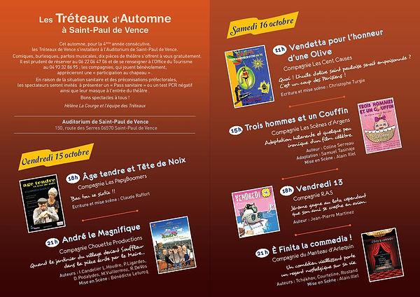 Programme_SPDV_2021_automne_Fond orange-page-002.jpg