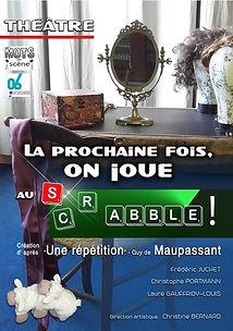 9 Scrabble.jpg