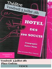 Hôtel_des_100_soucis.png