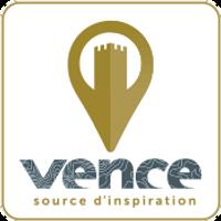 Vence logo.png