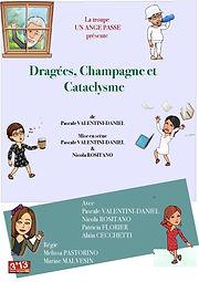 5 dragées champagne et cataclysme .jpg