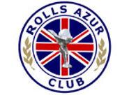 RollsAzurClub.jpg