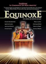 AFF EQUINOXE web.jpg