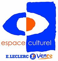 espace culturel.png